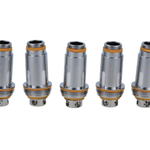 Aspire-Cleito-120-Mesh-Heads-015-Ohm-alle-vorne.png