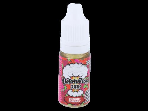 Detoantion-Drip-Aroma-Yogurt-Cherry-10ml-vorne.png