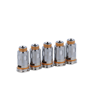 GeekVape-G-Boost-Formula-Head-04Ohm-alle_1.png
