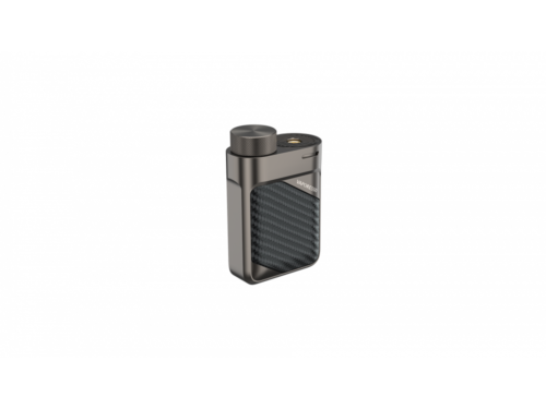 Swag-PX80-80Watt-schwarz-vorab.png