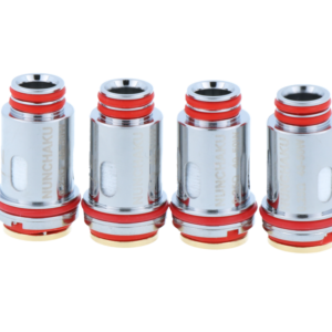 Uwell-Claptonized-A1-Head-0-25-ohm-4-Stuck-vorne.png