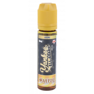 Yankee-Juice-All-Stars-Aroma-Waffle-15ml-vorne.png