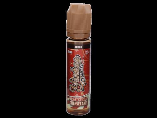 Yankee-Juice-Desserts-Aroma-Strawberry-Cheesecake-15ml-vorne.png