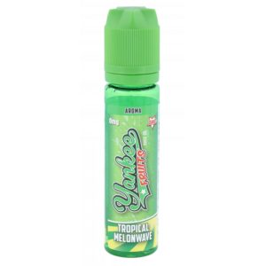 Yankee-Juice-Fruits-Aroma-Tropical-Melonwave-15ml-vorne.png