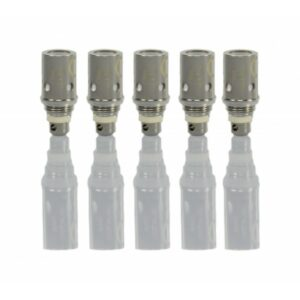 aspire-bvc-clearomizer-heads-weiss.jpg