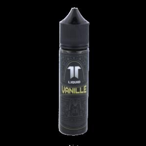 elf-liquid-aroma-vanille-vorne.png