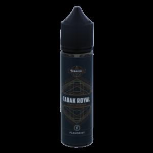 flavorist-aroma-tabak-royal-15ml-vorne.png