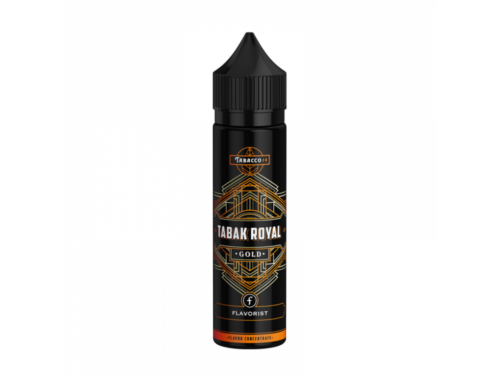 flavorist-tabak-royal-gold.png