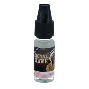smoking-bull-aroma-royal-hawk-10ml-vorne.png