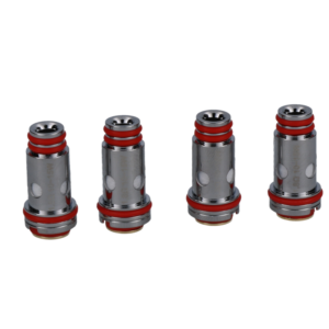 uwell-whirl-heads-18-ohm-alle-vorn.png