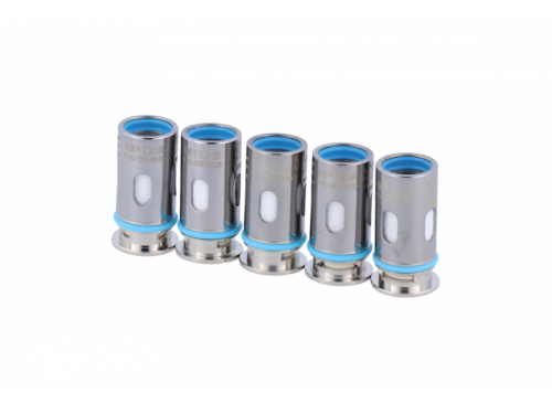 Aspire-BP-03-Ohm-Head-alle_1.png