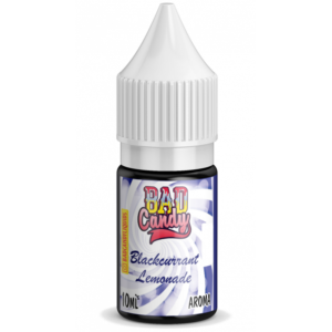 bad-candy-Blackcurrant_Lemonade-10ml-vorab.png