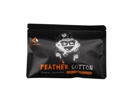feathercotton2.jpg