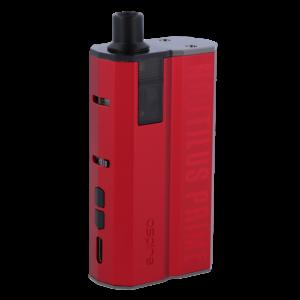 Aspire-Nautilus-Prime-E-Zigaretten-Set-rot_1.png
