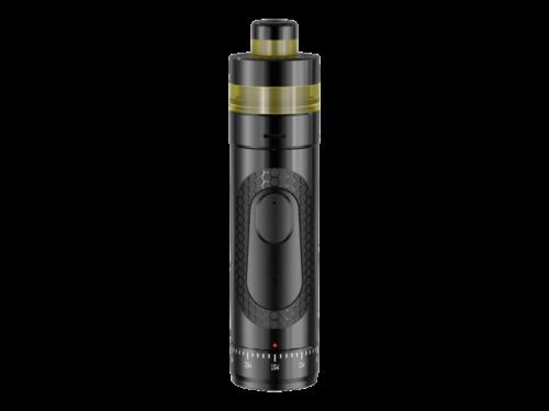 Aspire-SteelTech-E-Zigaretten-Set-schwarz_vorab.png