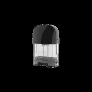 Caliburn-G-Cartridge-vorab.png