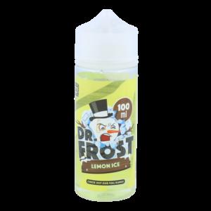 Dr-Frost-Polar-Ice-Vapes-Lemon-Ice-100ml-vorne.png