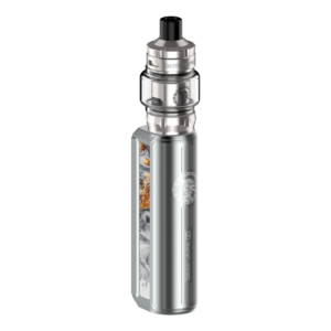Geekvape-Z50-kit-silber-vorab.png