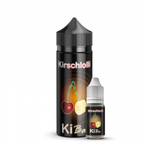 Kirschlolli_120ml_New_KiBa10ml.png