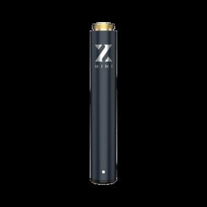 UD-Zeep-Mini-Akku-grau-vorab.png