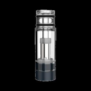 UD-Zeep-Mini-Cartridge-grau-vorab.png