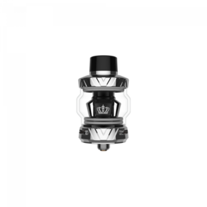 Uwell-Crown-5-Clearomizer-silber-vorab.png