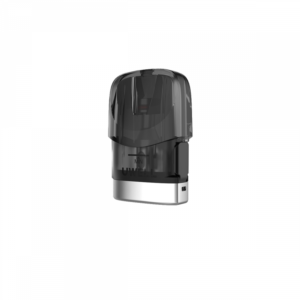 Uwell-Yearn-Neat-2-Pod-vorab.png