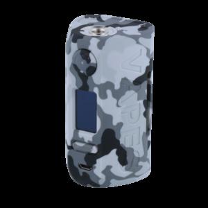 Vapor-Storm-Puma-200-Watt-camouflage-grau_2.png