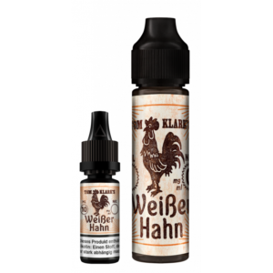 W-Hahn_Bottle_60ml-3mg.png