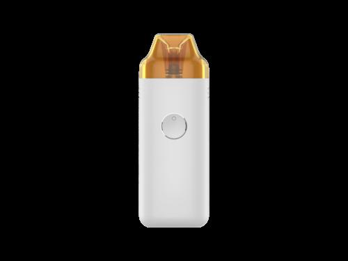 Wenax-C1-Pod-E-Zigarette-white-vorab.png