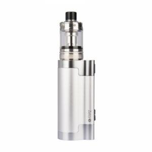 Zelos-3-Kit-silver.jpg