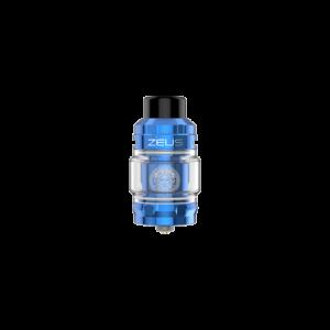 Zeus-Sub-ohm-Tank_Blue.png