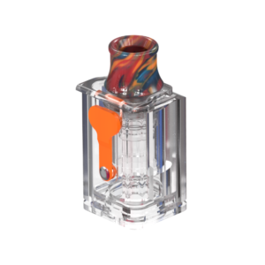 aspire-mulus-cartridge-vorab.png