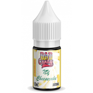 bad-candy-NY_Cheesecake-10ml-vorab.png
