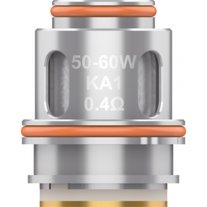 geekvape-Z04-coil.png