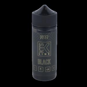 kts-line-aroma-black-vorne.png