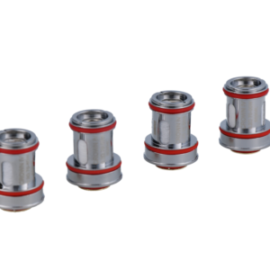 uwell-crown-4-head-02-ohm-alle.png
