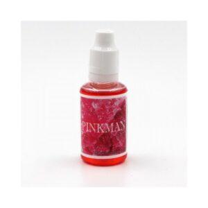vampire-aroma-pinkman.jpg