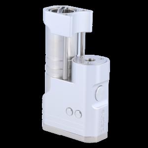 Aspire-Mixx-60-Watt-silber_1