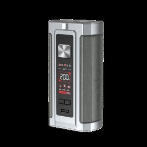 Aspire-Vrod-200-Watt-grau-seitlich-vorne_vorab