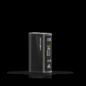 GeekVape-Obelisk-120-FC-Mod-Black
