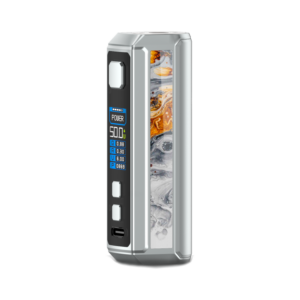Geekvape-Z50-Mod-silber-vorab.png
