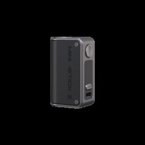 Mini-iStick-Mod-black