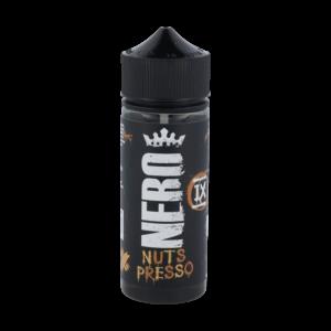 Nero-Aroma-Nutspresso_1