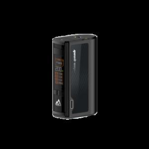 Obelisk-200-mod-schwarz-2-vorab