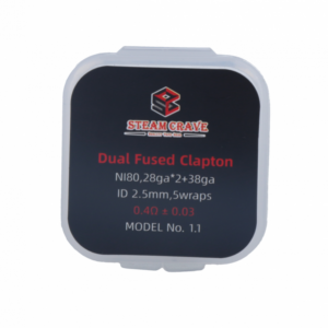 Steam-Crave-Dual-Fused-Clapton-Coils-2mm-verpackung.png