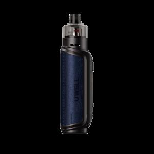 Uwell-Aeglos-P1-Pod-Mod-E-Zigaretten-Set-dark-blue_vorab