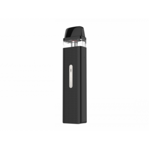 Vaporesso-XROSMINI-E-Zigaretten-Set-schwarz-vorab