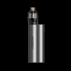 VooPoo-Musket-Kit-vorab-moon-white