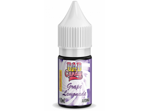 bad-candy-Grape_lemonade-10ml-vorab.png